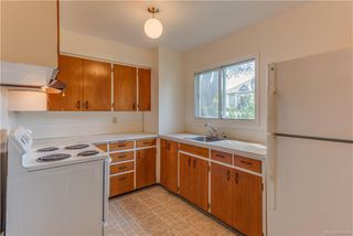 Photo 23: 621 Constance Ave in Esquimalt: Es Esquimalt Quadruplex for sale : MLS®# 842594