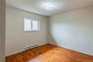 Photo 10: 621 Constance Ave in Esquimalt: Es Esquimalt Quadruplex for sale : MLS®# 842594