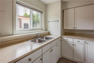 Photo 19: 621 Constance Ave in Esquimalt: Es Esquimalt Quadruplex for sale : MLS®# 842594