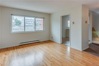 Photo 7: 621 Constance Ave in Esquimalt: Es Esquimalt Quadruplex for sale : MLS®# 842594