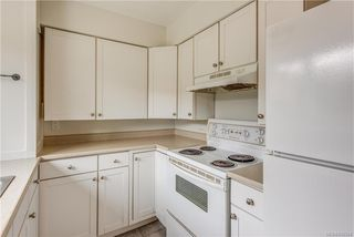 Photo 18: 621 Constance Ave in Esquimalt: Es Esquimalt Quadruplex for sale : MLS®# 842594