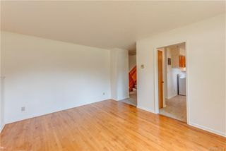 Photo 28: 621 Constance Ave in Esquimalt: Es Esquimalt Quadruplex for sale : MLS®# 842594
