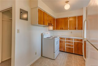 Photo 24: 621 Constance Ave in Esquimalt: Es Esquimalt Quadruplex for sale : MLS®# 842594