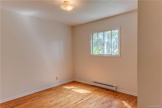 Photo 30: 621 Constance Ave in Esquimalt: Es Esquimalt Quadruplex for sale : MLS®# 842594