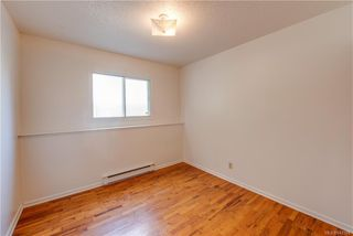 Photo 34: 621 Constance Ave in Esquimalt: Es Esquimalt Quadruplex for sale : MLS®# 842594