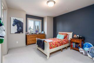 Photo 33: 1214 HALIBURTON Close in Edmonton: Zone 14 House for sale : MLS®# E4207935