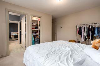 Photo 30: 1214 HALIBURTON Close in Edmonton: Zone 14 House for sale : MLS®# E4207935