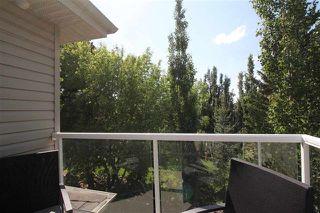 Photo 3: 1214 HALIBURTON Close in Edmonton: Zone 14 House for sale : MLS®# E4207935