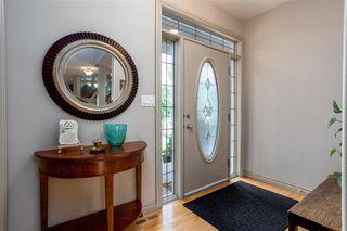 Photo 7: 1214 HALIBURTON Close in Edmonton: Zone 14 House for sale : MLS®# E4207935
