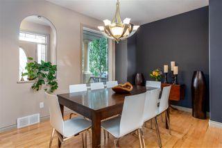 Photo 8: 1214 HALIBURTON Close in Edmonton: Zone 14 House for sale : MLS®# E4207935