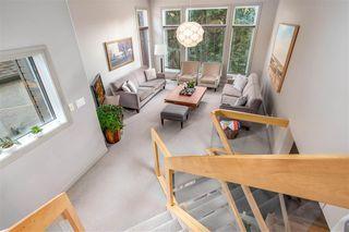 Photo 23: 1214 HALIBURTON Close in Edmonton: Zone 14 House for sale : MLS®# E4207935