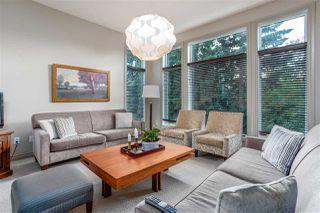 Photo 21: 1214 HALIBURTON Close in Edmonton: Zone 14 House for sale : MLS®# E4207935