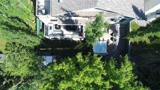 Photo 2: 1214 HALIBURTON Close in Edmonton: Zone 14 House for sale : MLS®# E4207935