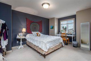Photo 29: 1214 HALIBURTON Close in Edmonton: Zone 14 House for sale : MLS®# E4207935