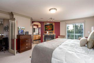 Photo 25: 1214 HALIBURTON Close in Edmonton: Zone 14 House for sale : MLS®# E4207935