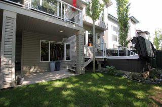 Photo 4: 1214 HALIBURTON Close in Edmonton: Zone 14 House for sale : MLS®# E4207935