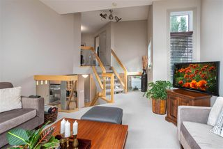 Photo 22: 1214 HALIBURTON Close in Edmonton: Zone 14 House for sale : MLS®# E4207935