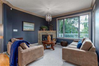 Photo 14: 1214 HALIBURTON Close in Edmonton: Zone 14 House for sale : MLS®# E4207935
