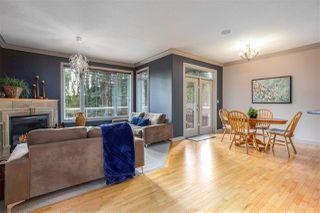 Photo 15: 1214 HALIBURTON Close in Edmonton: Zone 14 House for sale : MLS®# E4207935