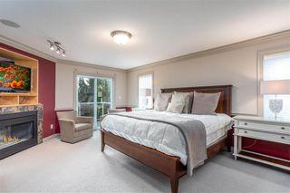 Photo 24: 1214 HALIBURTON Close in Edmonton: Zone 14 House for sale : MLS®# E4207935