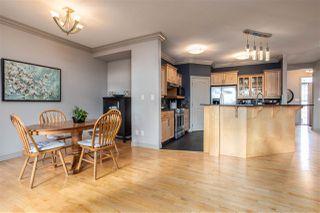 Photo 17: 1214 HALIBURTON Close in Edmonton: Zone 14 House for sale : MLS®# E4207935