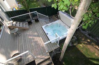 Photo 6: 1214 HALIBURTON Close in Edmonton: Zone 14 House for sale : MLS®# E4207935