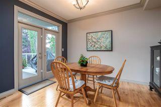 Photo 16: 1214 HALIBURTON Close in Edmonton: Zone 14 House for sale : MLS®# E4207935