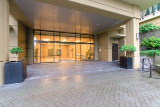 Photo 2: 905 1415 PARKWAY BOULEVARD in Coquitlam: Westwood Plateau Condo for sale : MLS®# R2478359