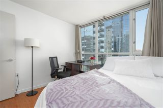 "Photo 17: 1106 1068 HORNBY Street in Vancouver: Downtown VW Condo for sale in ""The Canadian at Wall Centre"" (Vancouver West)  : MLS®# R2485432"