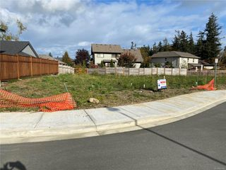 Photo 2: 1 1170 Lazo Rd in : CV Comox (Town of) Land for sale (Comox Valley)  : MLS®# 853862