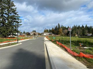 Photo 10: 1 1170 Lazo Rd in : CV Comox (Town of) Land for sale (Comox Valley)  : MLS®# 853862