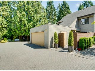 Photo 1: 3771 NICO WYND Drive in Surrey: Elgin Chantrell Home for sale ()  : MLS®# F1419246