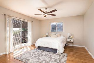 Photo 11: LA MESA House for sale : 3 bedrooms : 6731 Vigo Dr