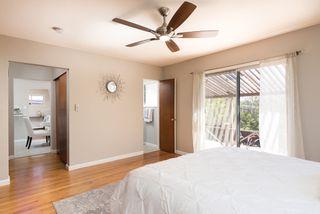 Photo 12: LA MESA House for sale : 3 bedrooms : 6731 Vigo Dr