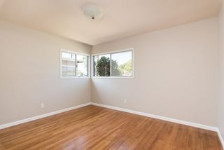 Photo 16: LA MESA House for sale : 3 bedrooms : 6731 Vigo Dr