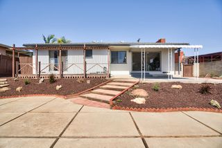 Photo 27: LA MESA House for sale : 3 bedrooms : 6731 Vigo Dr
