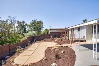 Photo 23: LA MESA House for sale : 3 bedrooms : 6731 Vigo Dr