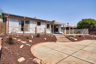Photo 21: LA MESA House for sale : 3 bedrooms : 6731 Vigo Dr