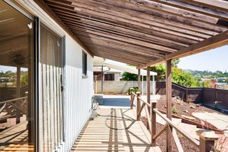 Photo 20: LA MESA House for sale : 3 bedrooms : 6731 Vigo Dr