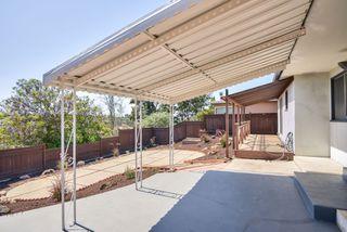 Photo 18: LA MESA House for sale : 3 bedrooms : 6731 Vigo Dr