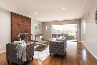 Photo 5: LA MESA House for sale : 3 bedrooms : 6731 Vigo Dr