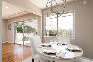 Photo 7: LA MESA House for sale : 3 bedrooms : 6731 Vigo Dr