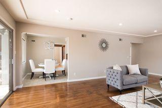 Photo 6: LA MESA House for sale : 3 bedrooms : 6731 Vigo Dr