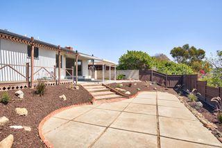 Photo 22: LA MESA House for sale : 3 bedrooms : 6731 Vigo Dr