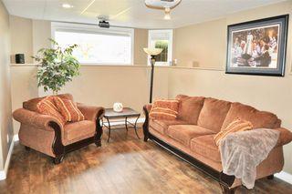 Photo 24: 419 DAVENPORT Drive: Sherwood Park House for sale : MLS®# E4217832