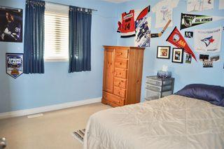 Photo 17: 419 DAVENPORT Drive: Sherwood Park House for sale : MLS®# E4217832