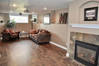 Photo 23: 419 DAVENPORT Drive: Sherwood Park House for sale : MLS®# E4217832