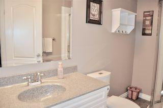 Photo 27: 419 DAVENPORT Drive: Sherwood Park House for sale : MLS®# E4217832