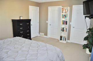 Photo 15: 419 DAVENPORT Drive: Sherwood Park House for sale : MLS®# E4217832