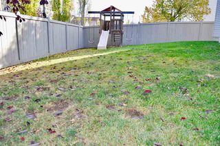 Photo 33: 419 DAVENPORT Drive: Sherwood Park House for sale : MLS®# E4217832